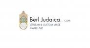 Berl Judaica Coupons